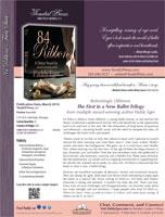84RibbonsPressKit-Page1
