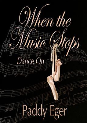 WMS Book
