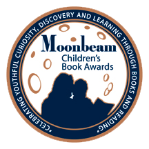 moonbeam art