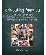 Educating America Getting Started